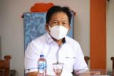 Pemprov Sulut siapkan dana hibah untuk 35 rumah ibadah di Kabupaten Sangihe
