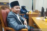 DPRD Kotim dukung BNNP bongkar bandar besar narkoba