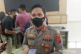 Polres Bogor siapkan tujuh titik pemeriksaan ganjil genap di Jalur Puncak