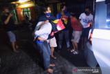 Polda Sulsel kembangkan kasus dari penangkapan bandar sabu