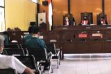 Semen Bosowa hadirkan tiga saksi di pengadilan terkait sengketa lahan