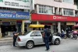 Imigrasi Malaysia bongkar sindikat pemalsuan dokumen perjalanan