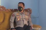Pelaku pencurian ternak di Kupang diancam tujuh tahun penjara