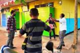 Komnas HAM Papua ungkap investigasi penganiayaan terhadap warga Merauke