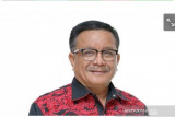 Pemerintah Kota Bitung dorong peningkatan sektor perikanan