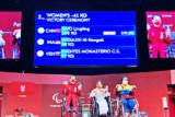 Dubes Heri sambut gembira medali perak Ni Nengah