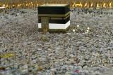 Menteri Agama akan bertolak ke Arab Saudi bahas kepastian haji