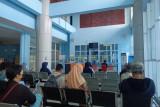 Dinkes Mataram menangani 132 pasien COVID-19 isolasi mandiri