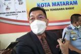 17 petugas sudah disiagakan di RSD COVID-19 Grand Inn Mataram