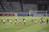 Kemenangan 1-0 atas Borneo tingkatkan kepercayaan diri Persik