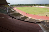 Marciano Norman sebut arena PON XX Papua siap digunakan