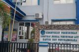 UPP Baubau meminta kapal tradisional ganti alat keselamatan tidak laik
