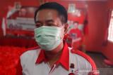 Anggota Komisi IV DPR RI soroti anjloknya harga ayam potong