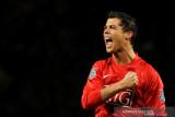 Manchester United sepakat pulangkan CR7 dari Juventus