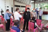 Pemprov Kepri gelar lelang jabatan sekretaris daerah