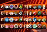 Hasil undian Liga Europa: Grup B panas ada AS Monaco, PSV dan Sociedad