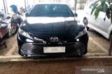 Ketua DPRD Tanjungpinang dapat mobil dinas baru
