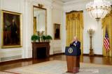 Biden terima jenazah tentara AS yang tewas di Afghanistan