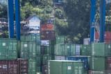 GPEI: Pandemi COVID-19 mengakibatkan kontainer langka dan ekspor terhambat