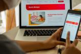 Telkomsel dukung Kemendikbudristek dalam penyaluran kuota internet belajar