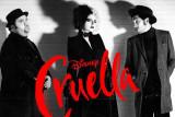'Cruella' mulai tayang di Disney+ hri ini