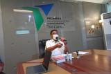 Pelindo IV bersinergi perusahaan BUMN lain bantu percepatan pemulihan ekonomi