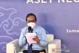Mahfud MD ingatkan penerima BLBI segera kembalikan utangnya ke negara