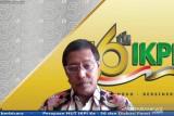 Ini tantangan penarikan Pajak Penghasilan di Indonesia