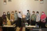 Ini progres pengusulan Tengku Buwang Asmara menjadi pahlawan nasional