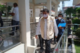 Airlangga Hartarto : Kasus COVID-19 di Sulteng masih tertinggi di Sulawesi