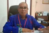 Capaian PAD baru 35 persen, Bapenda Seruyan terus berupaya maksimal