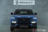 Renault Indonesia sebut mobil sport kecil lebih diminati