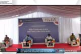 Sri Mulyani : Negara resmi kuasai 5.291.200 meter persegi tanah milik obligor BLBI