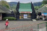 Chusmeru: Pembukaan objek wisata perlu dibarengi kehati-hatian