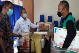 Balai Besar Kartini dorong pengembangan kewirausahaan penyandang disabilitas
