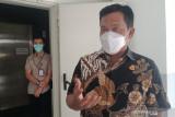JPN Kejati NTB menunggu kelanjutan penyelamatan aset Gili Trawangan