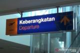 Calon penumpang pesawat diduga memalsukan surat validasi KKP Kendari
