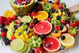 Dokter ahli gizi sarankan makanan berantioksidan untuk kesehatan kulit