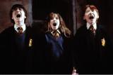 'Harry Potter' segera tayang kembali di HBO Max