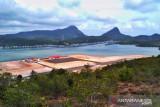 Polres Bintan buru pelaku lelang Pulau Tambelan