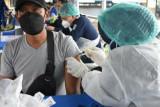 Dinkes Sumsel siapkan 133 ribu vaksin Moderna untuk masyarakat umum