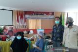 UIN Datokarama imbau mahasiswa baru ikut vaksinasi cegah COVID-19