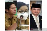 Tiga nama masuk  bursa calon Sekda Barito Utara