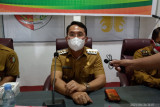 Pemkab Sigi gandeng sejumlah pihak kurangi risiko bencana