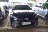 Pengamat tanggapi mobil dinas baru Ketua DPRD Tanjungpinang