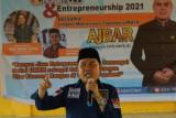 DPD-RI minta pengusaha ritel di Sulbar turut pasarkan komoditi petani