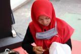 UMKM Lampung: Pemasaran digital solusi penjualan saat PPKM