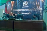 DPRD Sulbar minta penyaluran belanja hibah APBD tepat waktu
