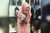 Orang tua diminta mengedukasi anak tentang pentingnya menggunakan masker
