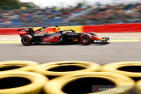 F1 bahas tim wajib turunkan pebalap muda di sesi latihan mulai musim depan
